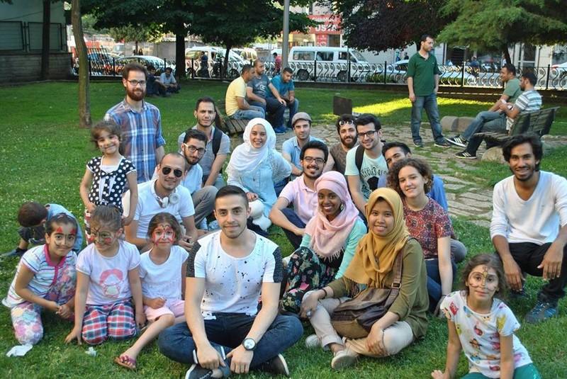 isztambul.jpg