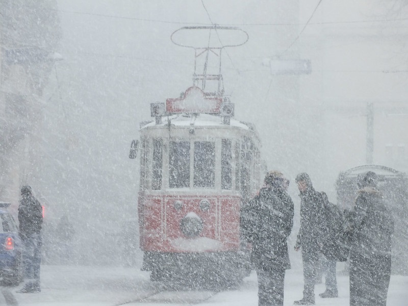 isztambul_2.jpg