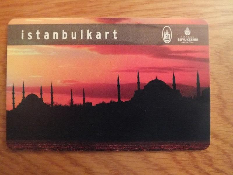 isztambul_3.jpg