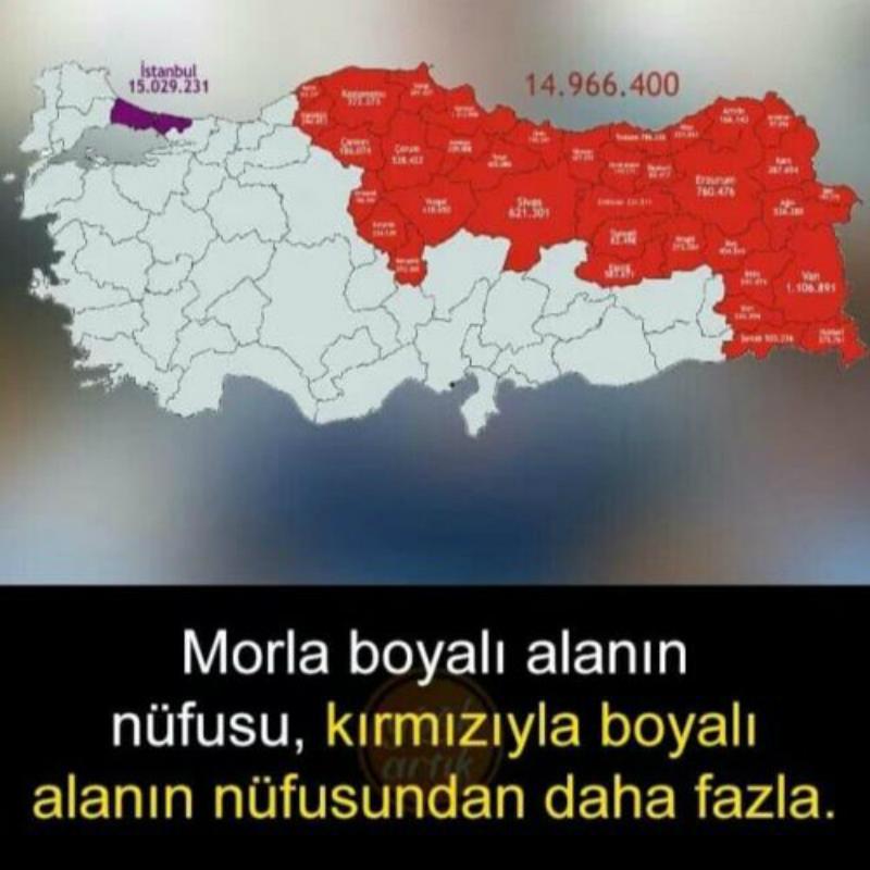 isztambul_terkep.jpg