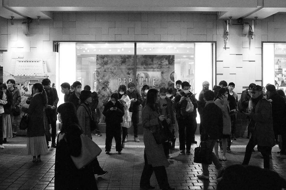 japan-_shibuya.jpeg