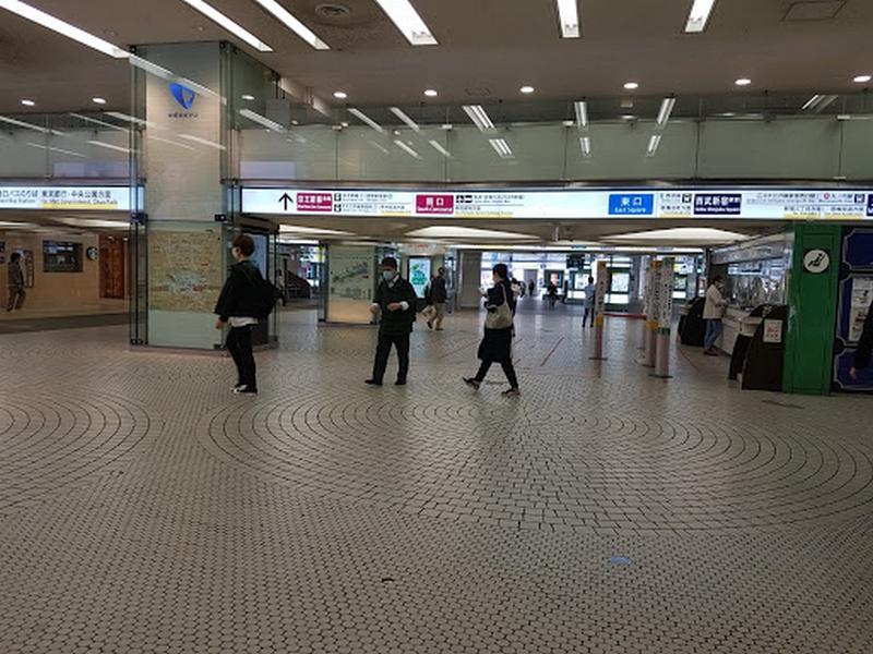japan_6.jpg