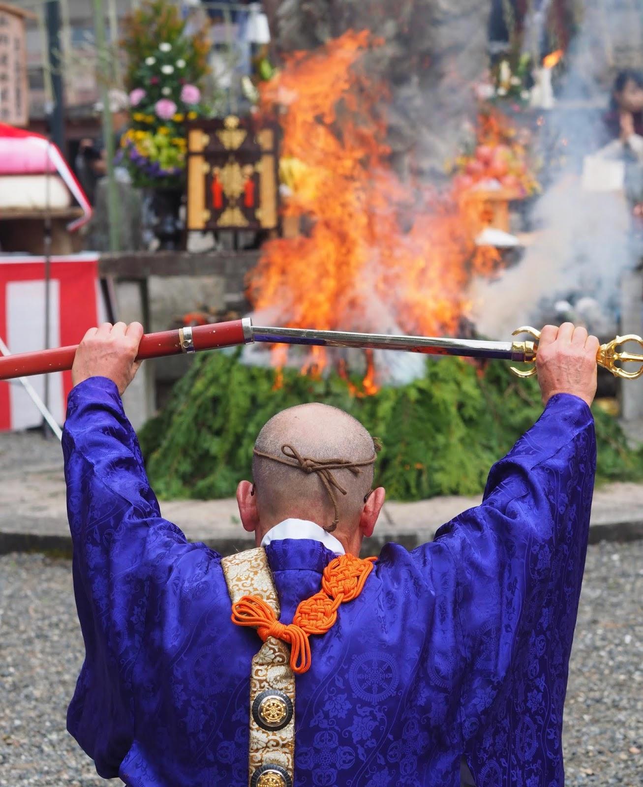 japan_buddhista.jpg