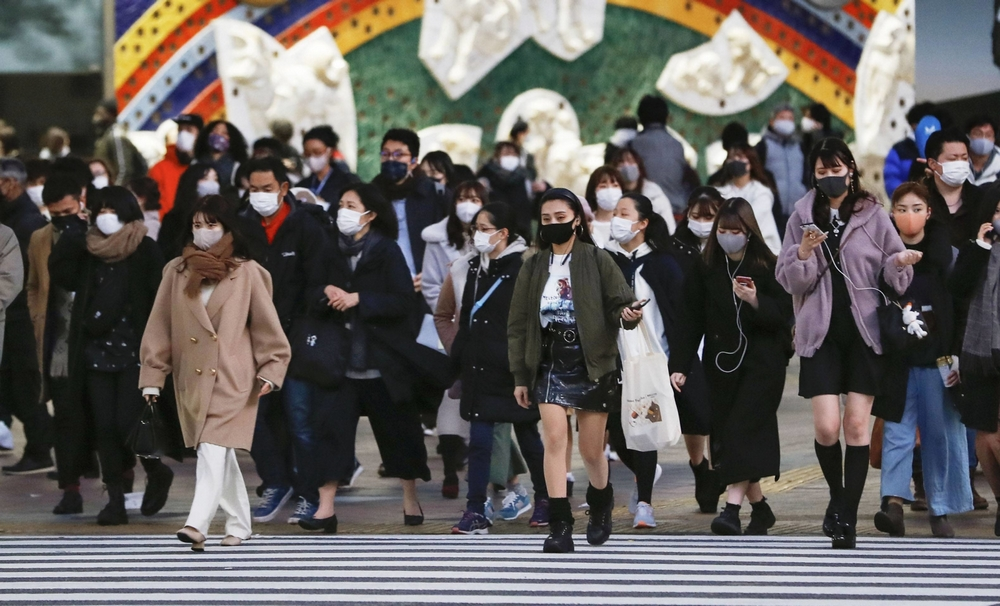 japan_foto_japantimes.jpg