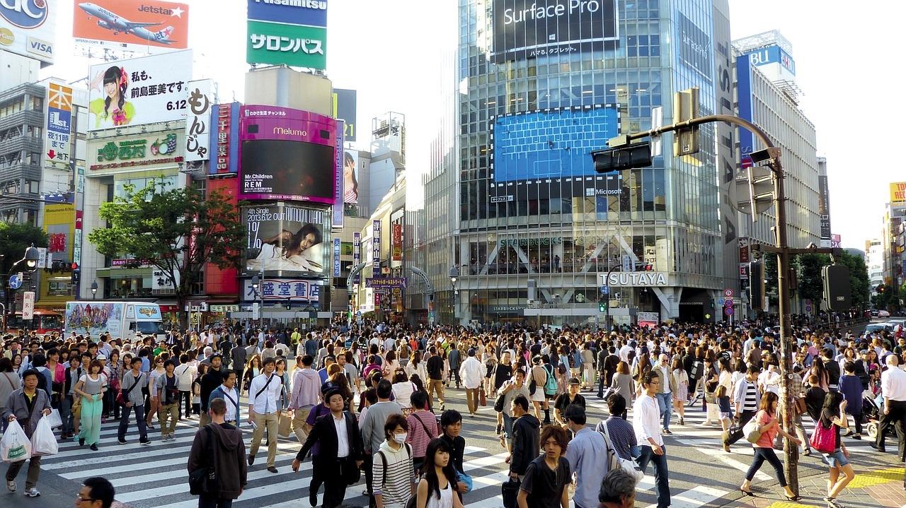 japan_tokio_tomeg_foto_pixabay_com_cegoh.jpg