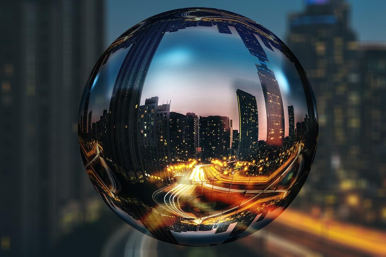 kanada_toronto_foto_pixabay_com_geralt.jpg