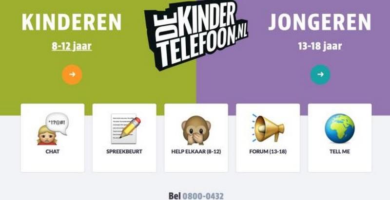 kindertelefoon.jpg