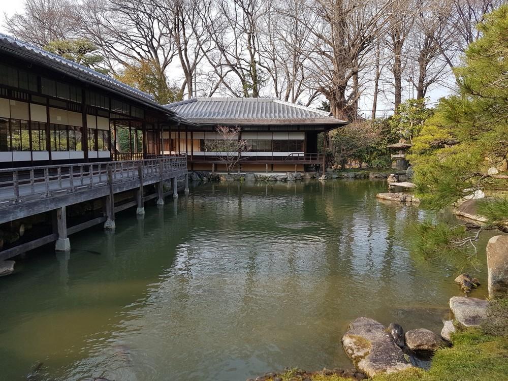 kiotoi_teahaz.jpg