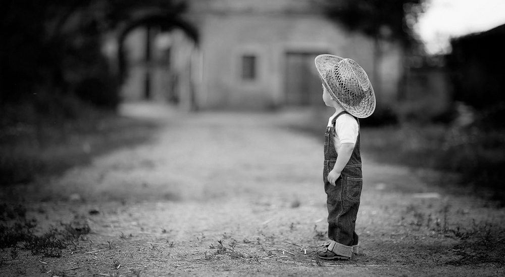 kisgyerek_1.jpg