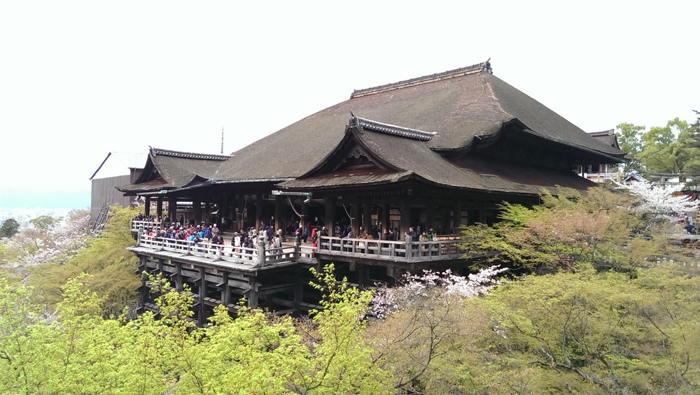 kiyomizudera_kyoto.jpg
