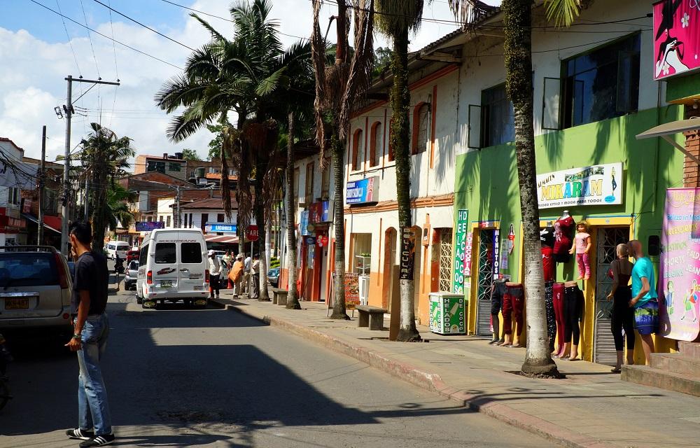 kolumbia_2_1.jpg