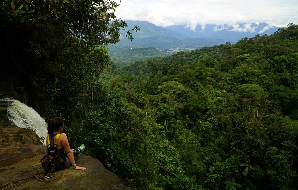 kolumbia_fin_del_mundo.jpg