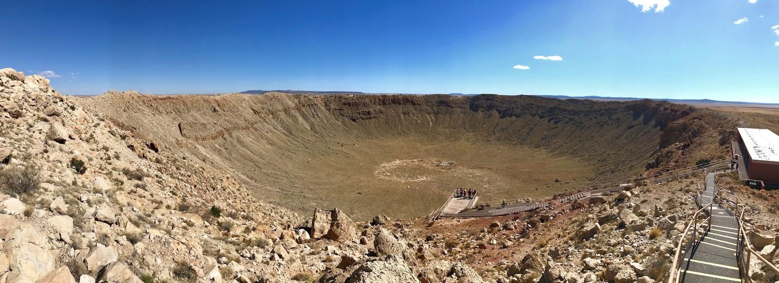 krater_1.jpg