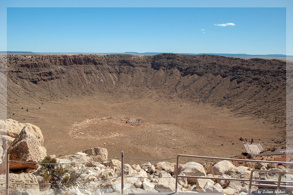 krater_2.jpg