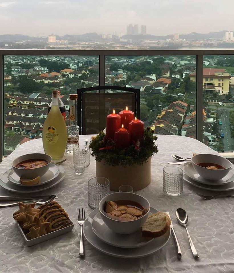 jó randevúk Kuala Lumpurban Ámor társkereső oldal valódi