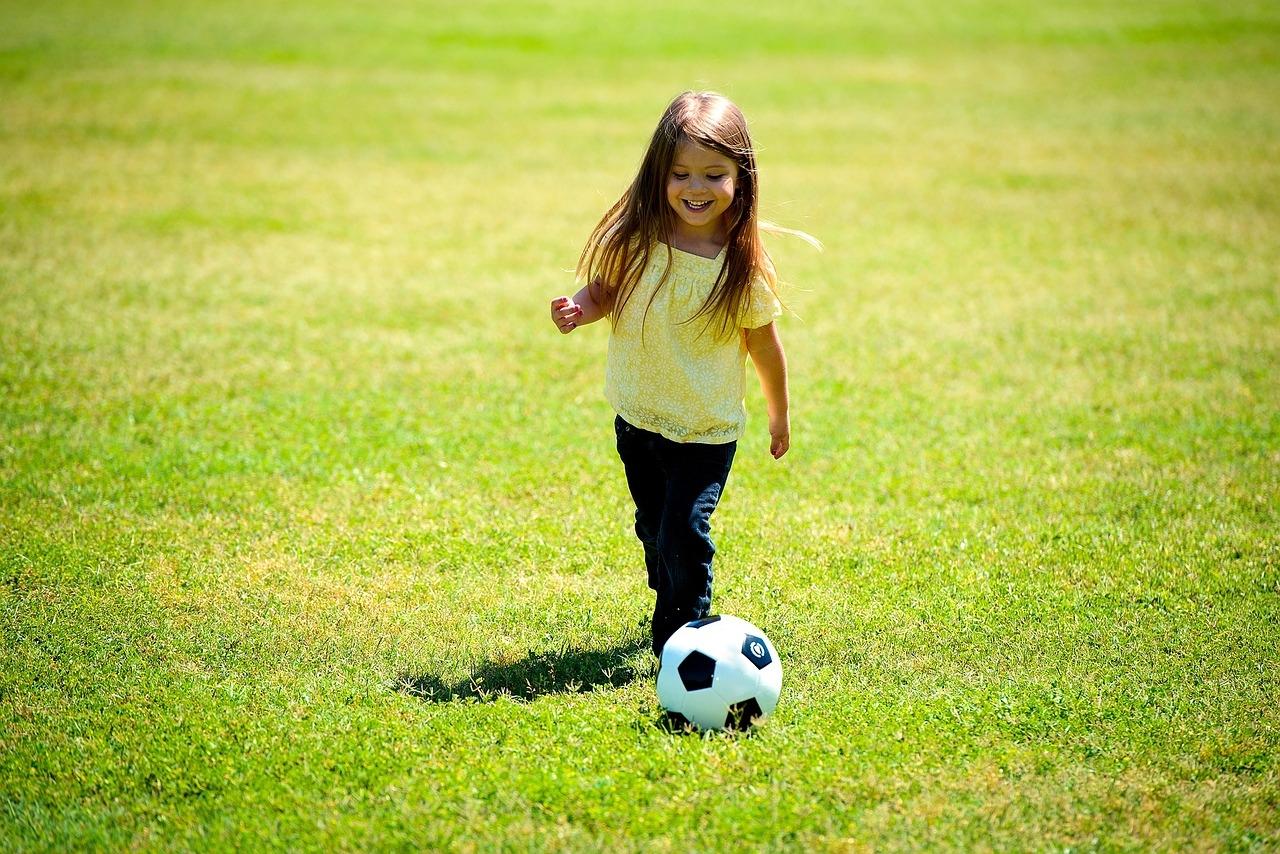 lany_futball_foto_pixabay_com_finelightarts.jpg
