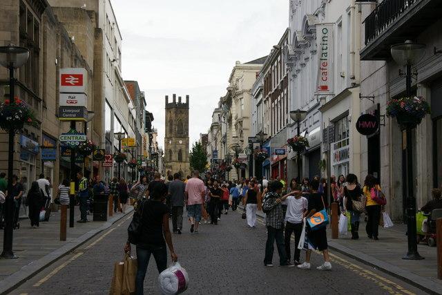 liverpool_bold_street_foto_mike_pennington.jpg
