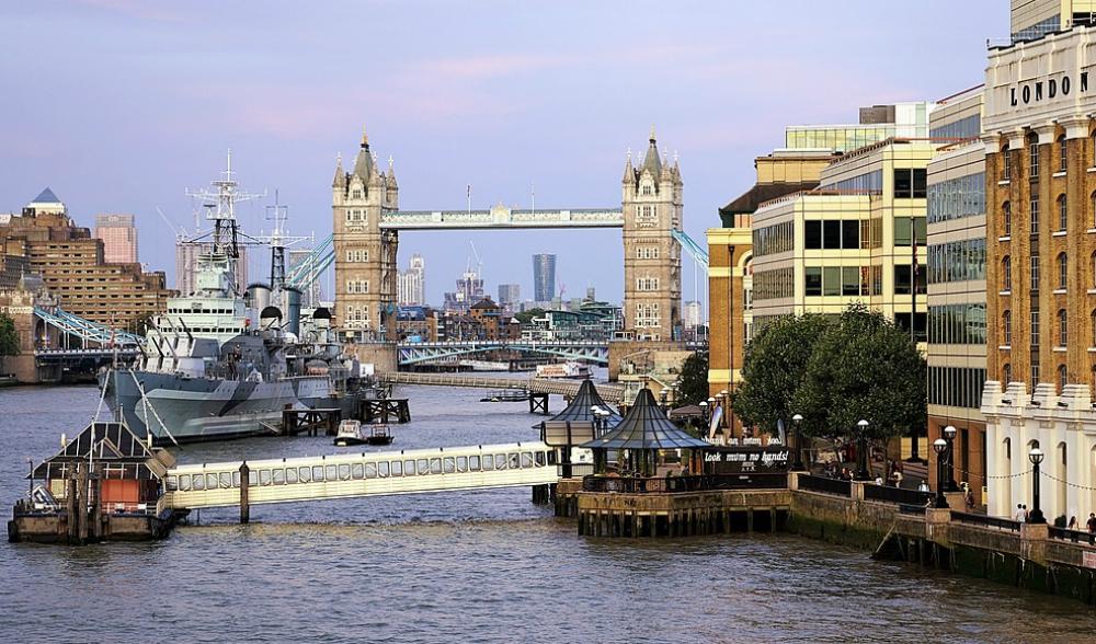 london_foto_pixabay_com_rmac8oppo.jpg