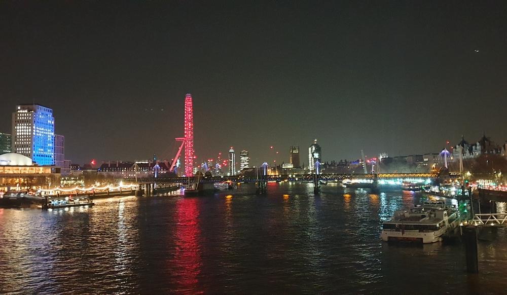 london_hid.jpg