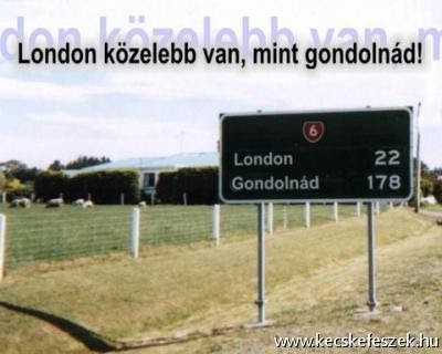 london_kozelebb.jpg