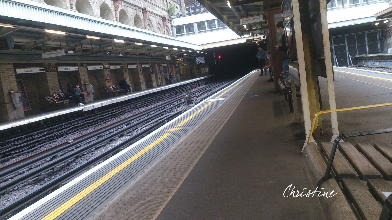 london_metro.JPG
