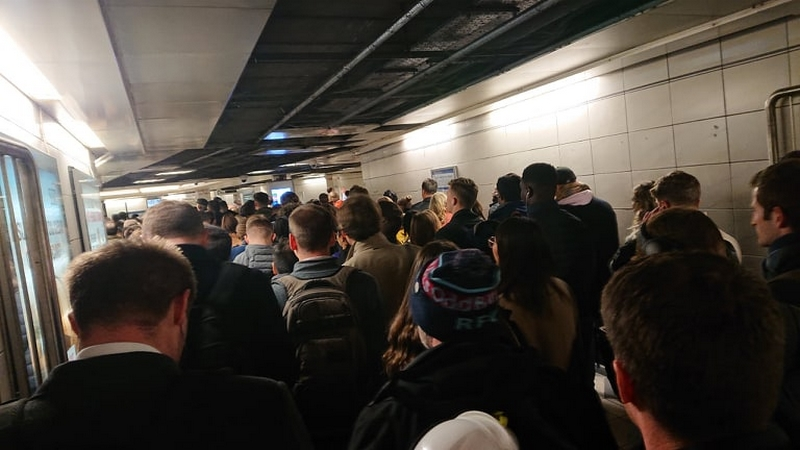 londoni_metro.jpg