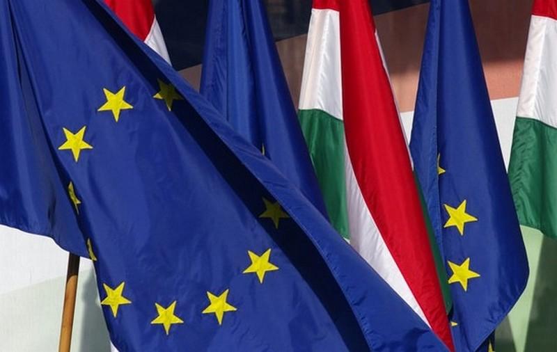 magyar_es_unios_zaszlo_3.jpg