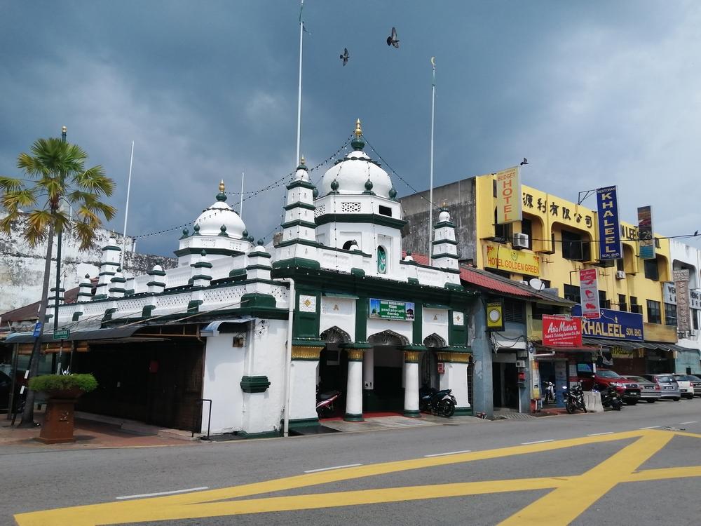 malajzia-eso-elott.jpg