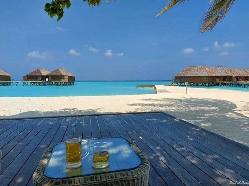 maldiv-szigetek.jpg