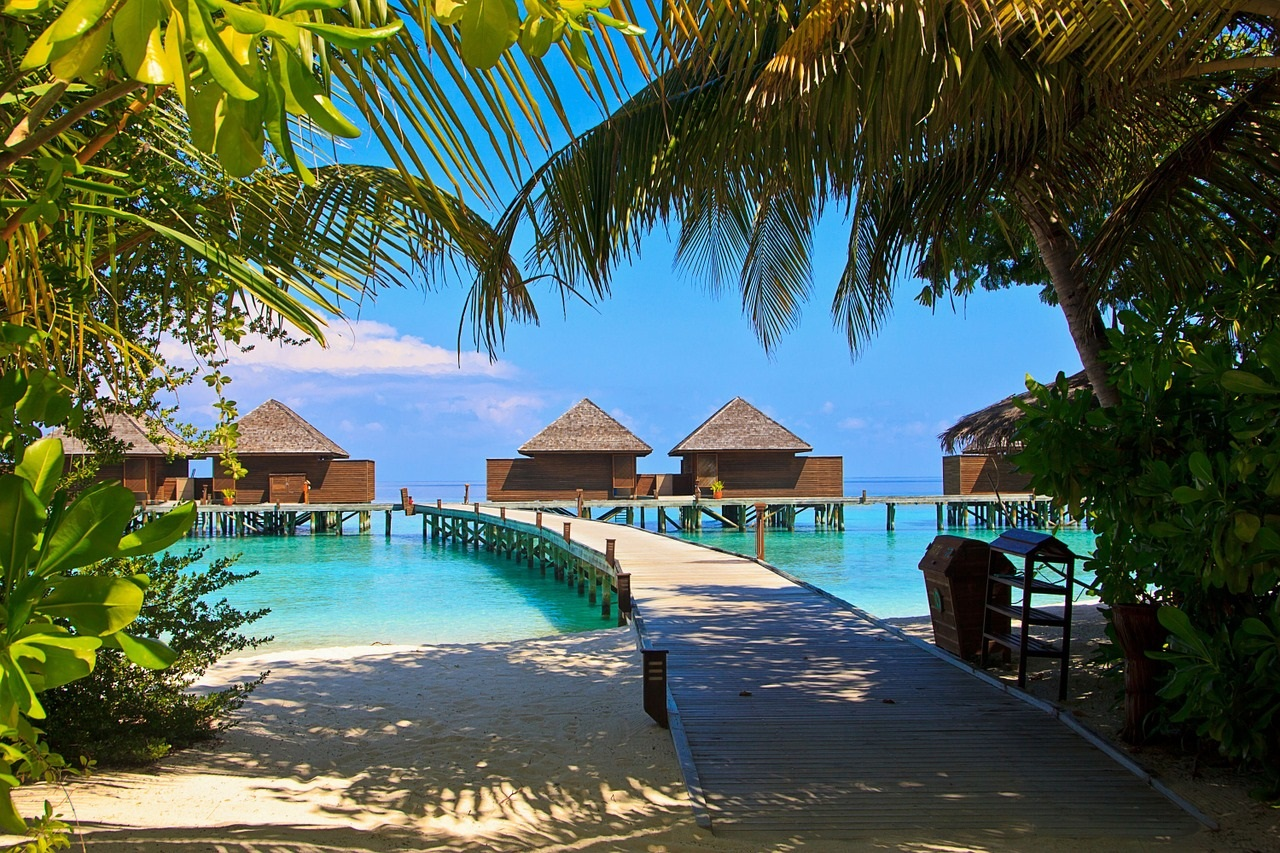 maldiv-szigetek_foto_pixabay_com_suzyt.jpg
