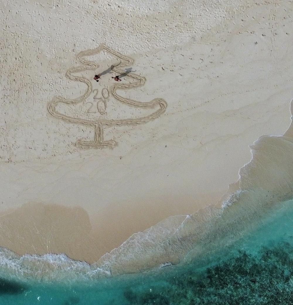 maldiv-szigetek_roland_es_sevde.jpeg