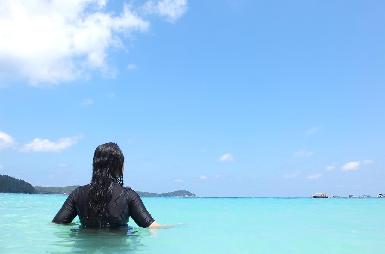 maldiv-szigetek_uszas_foto_pixabay_com_norajuna.jpg