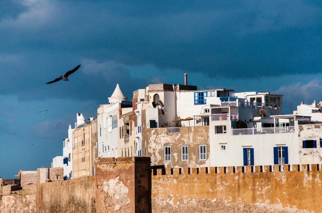 marokko_szavira.jpg
