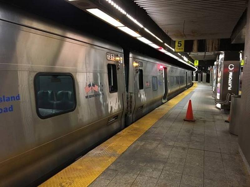 metro_8.jpg
