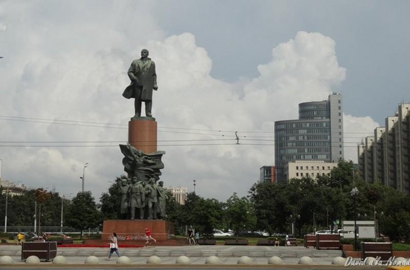 moszkva.jpg