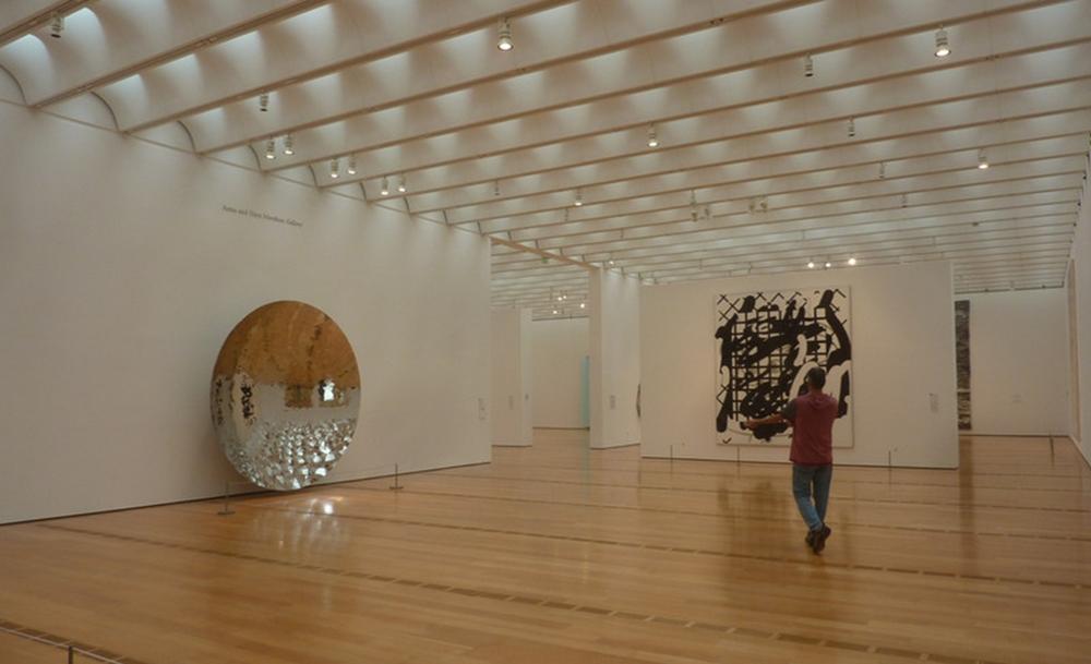 museum_of_art_2.jpg