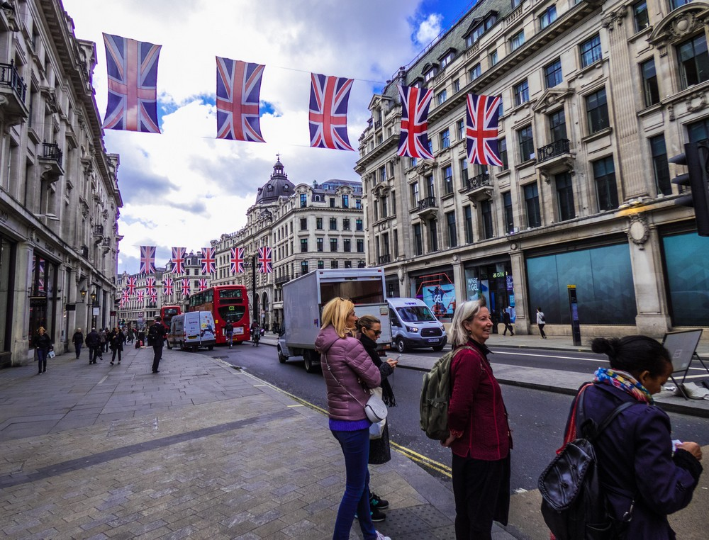 nagy-britannia_anglia_london_oxford_street_foto_pexels_com_wondererphotograph.jpg