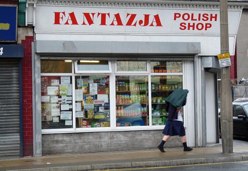 nagy-britannia_lengyel_uzlet_2_foto_flickr_com_radarsmum67.jpg