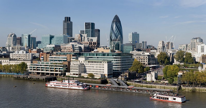 nagy-britannia_london_city_foto_diliff.jpg