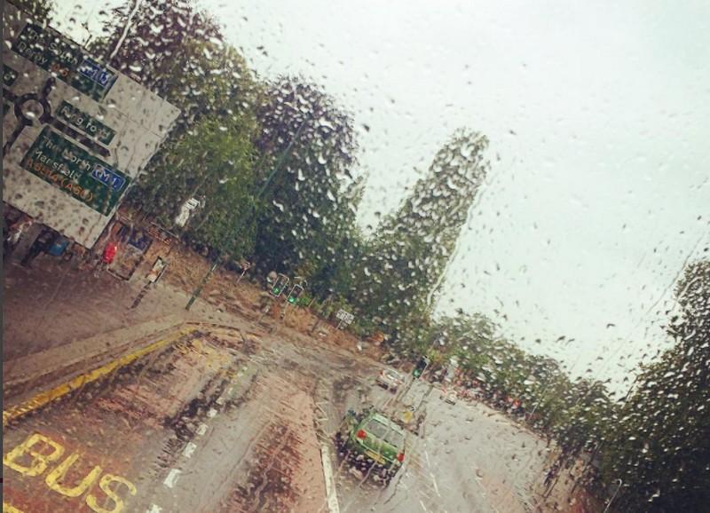 nagy-britannia_london_eso_foto_instagram_com_romsics_balazs.jpg
