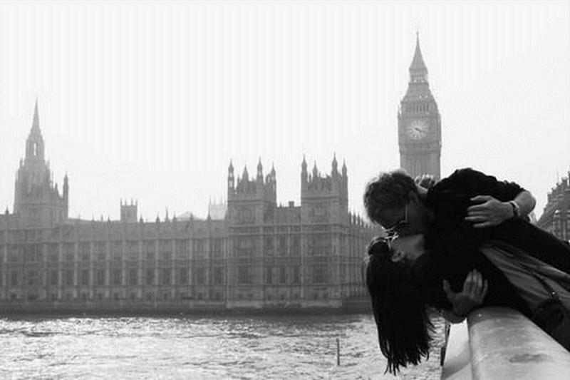 nagy-britannia_london_szerelem_foto_loveandlondon_com.jpg
