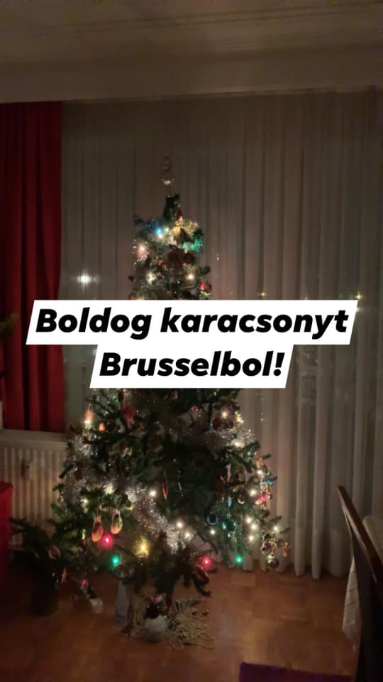 nastasia_brusszel_belgium.jpg