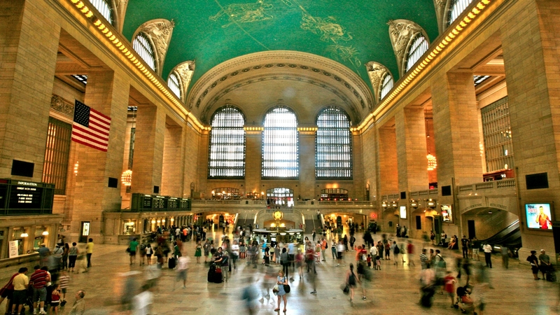 new_york_grand_central.jpg