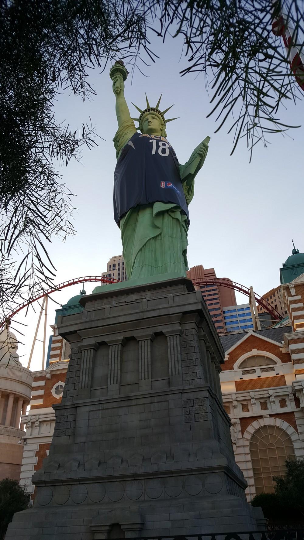 new_york_pepsi.jpg