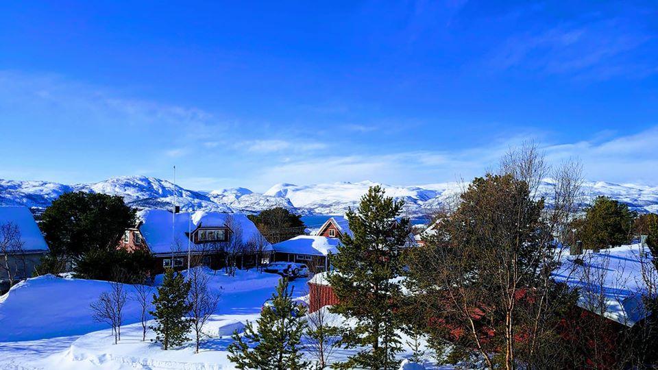 norvegia_alta.jpg