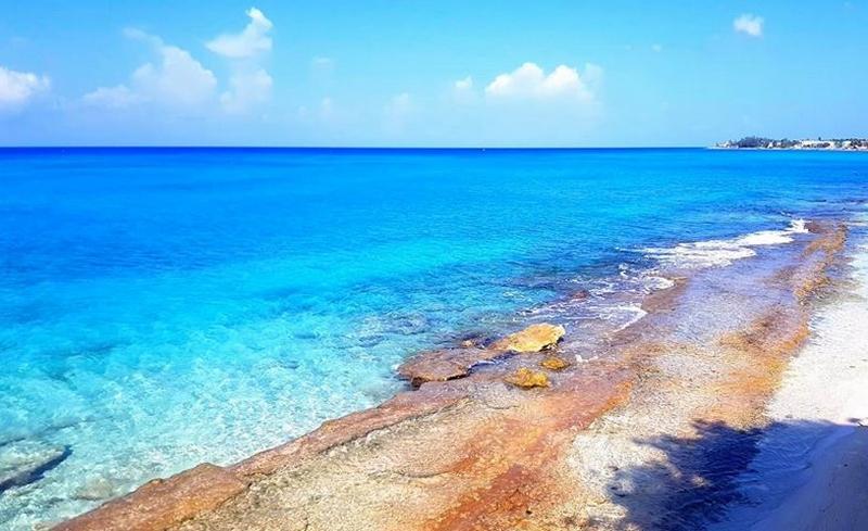 ocean_2.jpg