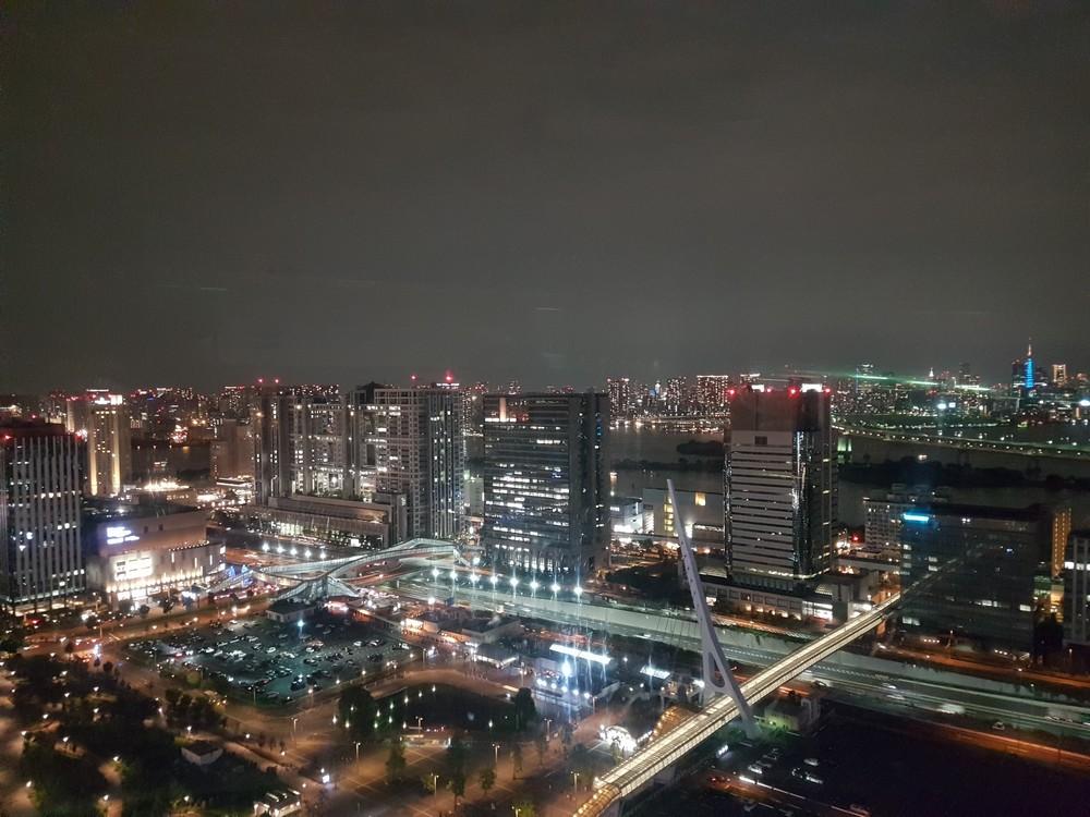 odaiba_at_night.jpg