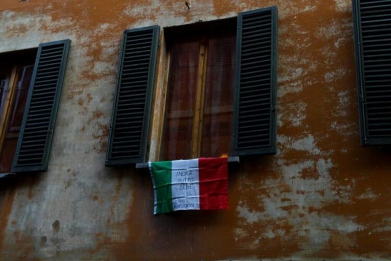 olasz_5.jpg