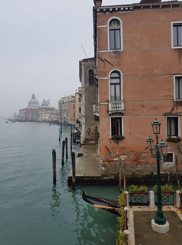 olaszorszag_eva.jpg