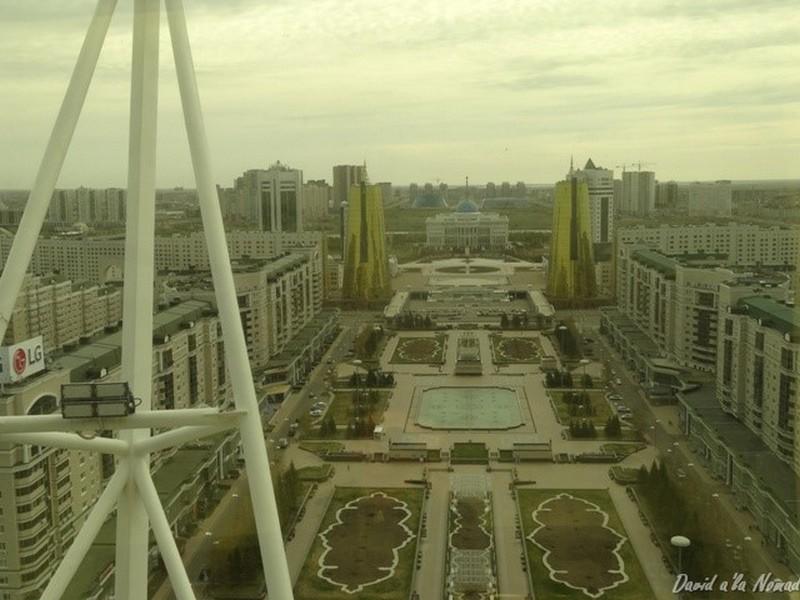 panorama_1_1.jpg